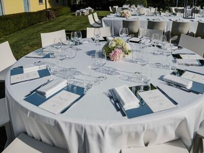 cadelfacco en wedding-location-in-the-lombardy-countryside-near-milan 021