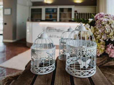 cadelfacco en open-day-wedding 021
