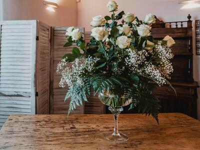 cadelfacco de open-day-wedding 022