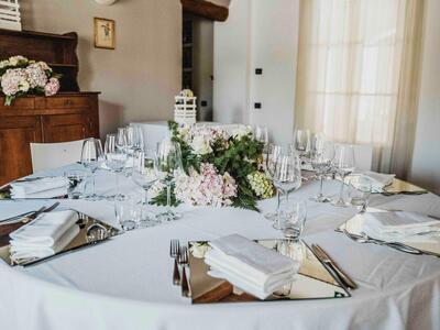 cadelfacco de open-day-wedding 023