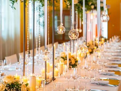 cadelfacco en open-day-wedding 024