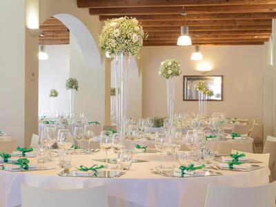cadelfacco de open-day-wedding 025