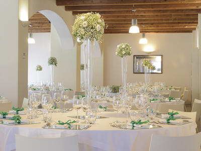 cadelfacco en open-day-wedding 025