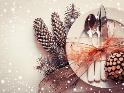 cadelfacco fr merry-christmas 021
