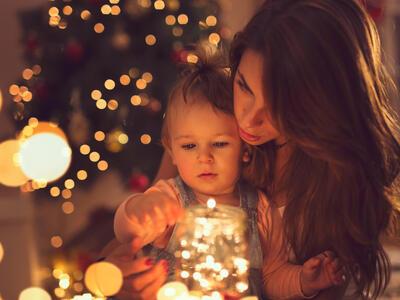 cadelfacco fr merry-christmas 025