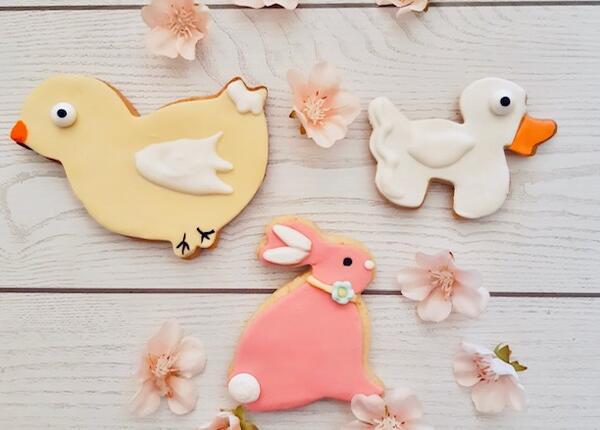 cadelfacco it diretta-instagram-per-preparazione-di-dolci-e-biscotti-pasquali 015
