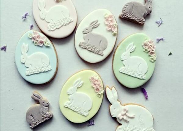 cadelfacco it diretta-instagram-per-preparazione-di-dolci-e-biscotti-pasquali 016