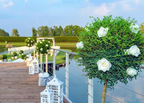 cadelfacco it open-day-wedding 016