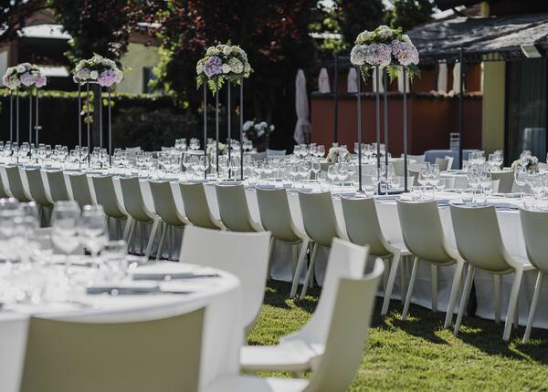 cadelfacco it open-day-wedding 014