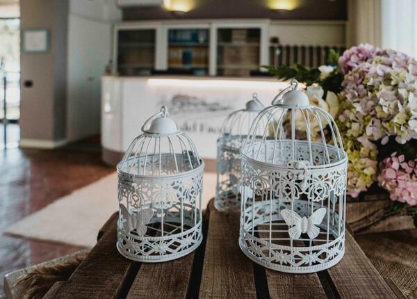 cadelfacco de open-day-wedding 016