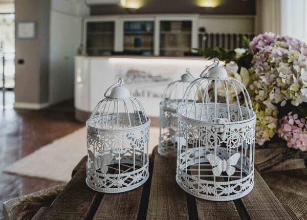 cadelfacco en open-day-wedding 016