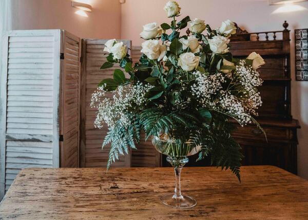 cadelfacco en open-day-wedding 017