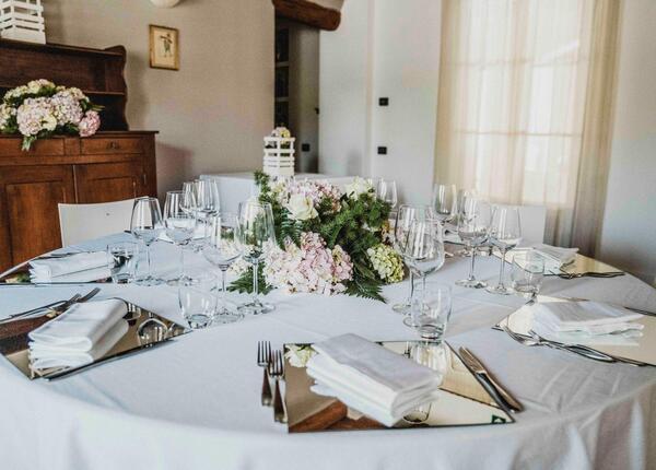 cadelfacco en open-day-wedding 018