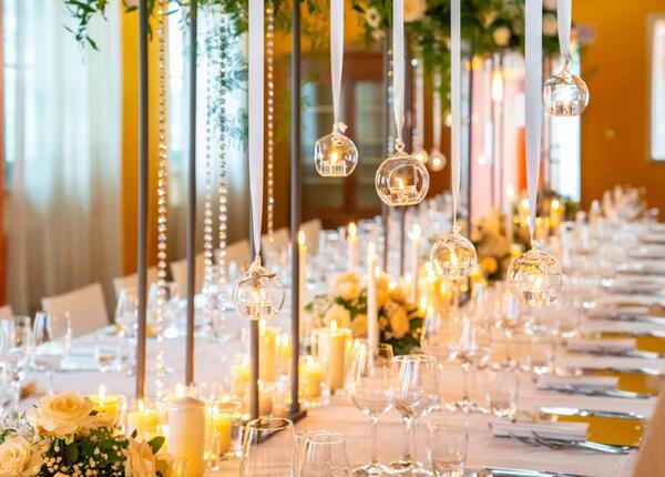 cadelfacco de open-day-wedding 019