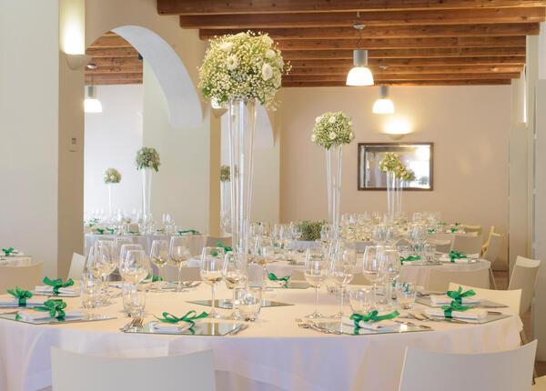 cadelfacco de open-day-wedding 020