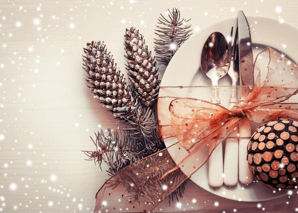 cadelfacco fr merry-christmas 016