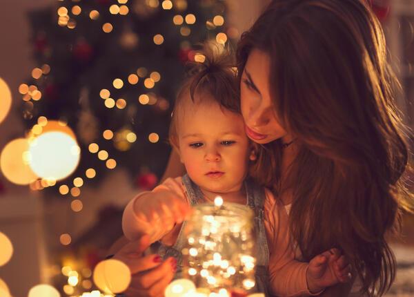 cadelfacco fr merry-christmas 020