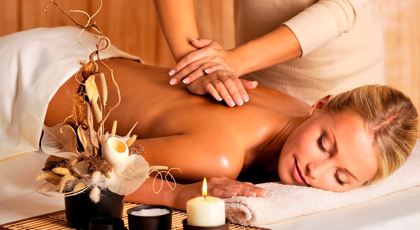 massaggi relax tropea