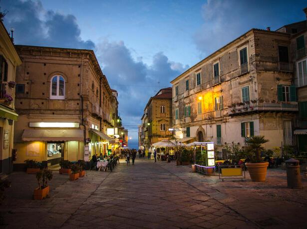 borgodonnacanfora en village-4-stars-calabria-near-tropea-with-shuttle-service 006