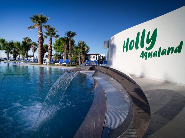 holidayfamilyvillage en summer-holiday-village-discounts-in-porto-sant-elpidio 011