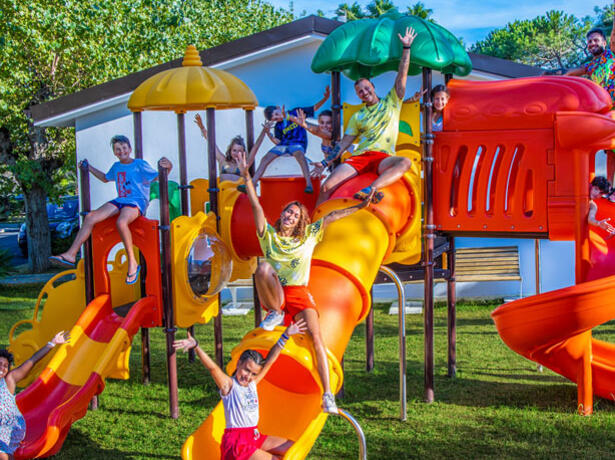 holidayfamilyvillage it sfrutta-la-proroga-del-bonus-vacanze-in-villaggio-a-porto-sant-elpidio 015