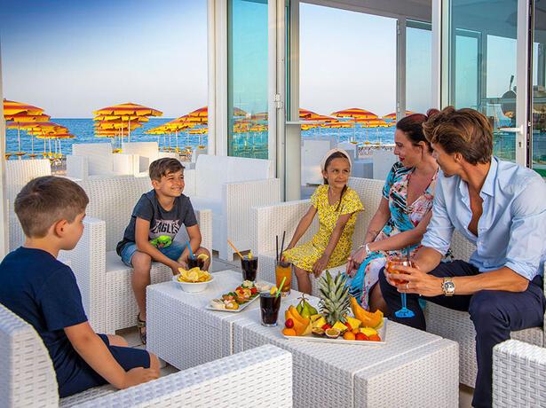 holidayfamilyvillage it sfrutta-la-proroga-del-bonus-vacanze-in-villaggio-a-porto-sant-elpidio 016