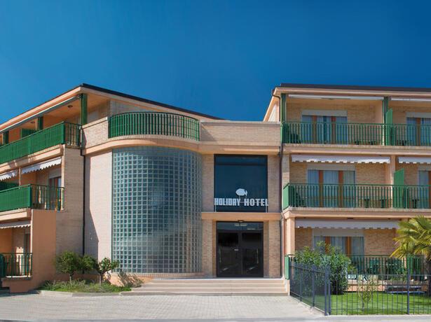 holidayfamilyvillage it residence-porto-sant-elpidio-che-accetta-bonus-vacanze 012