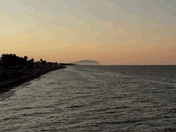 holidayfamilyvillage it campeggio-sul-mare-porto-sant-elpidio-per-vacanza-en-plein-air-nelle-marche 014