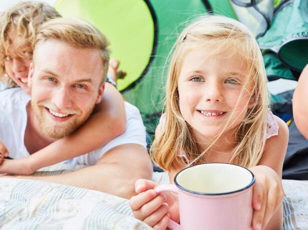 holidayfamilyvillage it campeggio-sul-mare-porto-sant-elpidio-per-vacanza-en-plein-air-nelle-marche 011