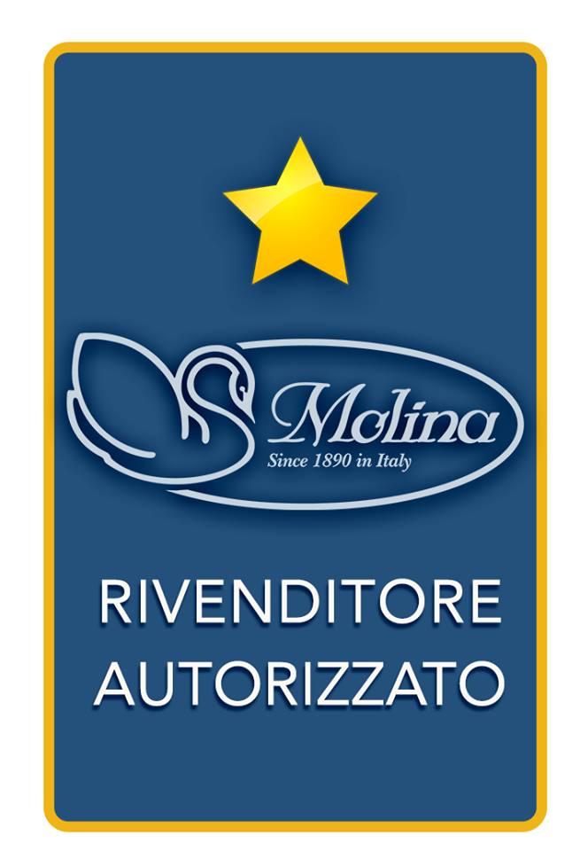 low priced 882a8 37922 ISLANDA Piumino Matrimoniale cm 250x200 100% Piumino d'oca MOLINA