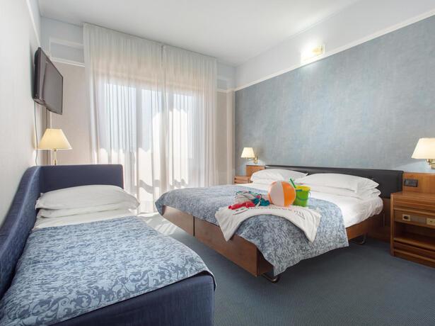 hotelesplanadecesenatico it offerta-pasqua-in-hotel-vicino-al-mare-a-cesenatico 015