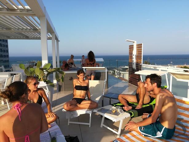 hotelesplanadecesenatico de juni-special-im-hotel-am-meer-in-cesenatico 013
