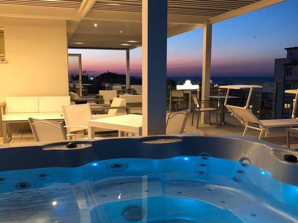 hotelesplanadecesenatico it hotel-a-cesenatico-accetta-il-bonus-vacanze 013