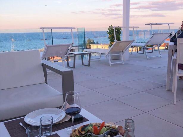 hotelesplanadecesenatico it speciale-over-60-in-hotel-vicino-al-mare-a-cesenatico 012