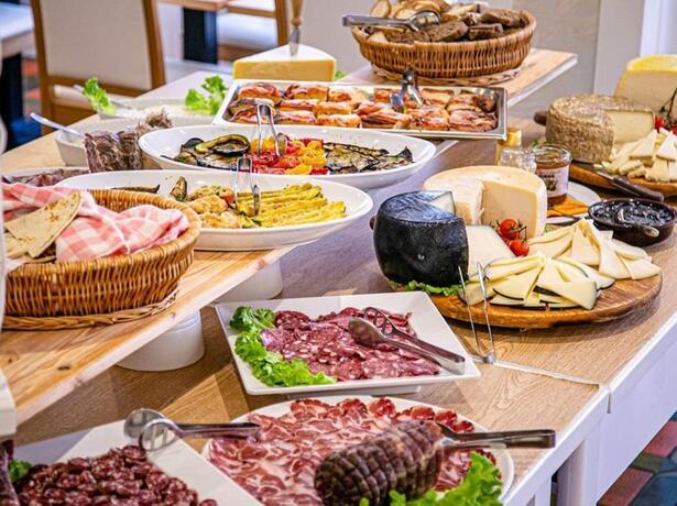 hotelesplanadecesenatico it speciale-over-60-in-hotel-vicino-al-mare-a-cesenatico 013