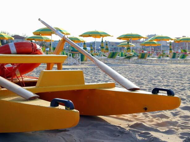 hotelesplanadecesenatico it prenota-prima-in-hotel-a-cesenatico-vicino-al-mare-e-al-centro 011