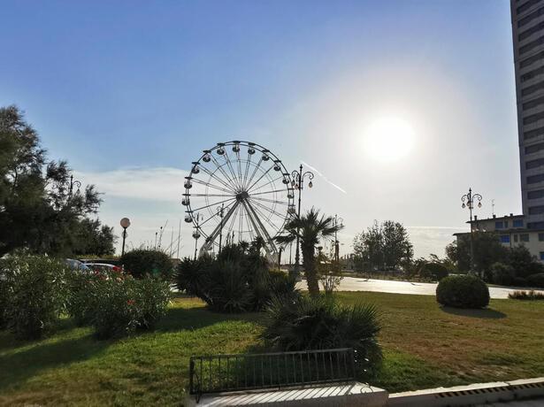 hotelesplanadecesenatico it speciale-settembre-in-hotel-vicino-al-mare-a-cesenatico 013