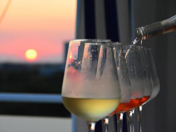 hotelesplanadecesenatico de september-special-im-hotel-am-meer-in-cesenatico 011