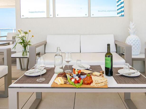 hotelesplanadecesenatico en september-events-hotel-cesenatico-with-sea-view-rooftop 012