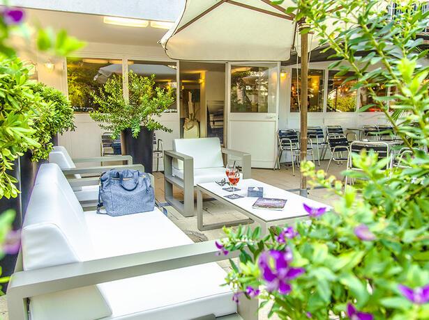 hotelnewcastlecesenatico it prenota-prima-risparmi-super-prezzo-in-hotel-al-mare-a-cesenatico 014