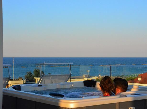 hotelnewcastlecesenatico it accettiamo-il-bonus-vacanze-in-hotel-a-cesenatico-vicino-al-mare 015