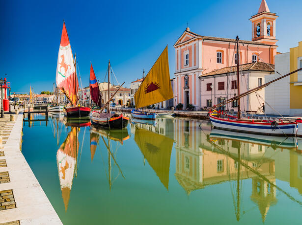 hotelnewcastlecesenatico it offerta-settembre-in-hotel-vicino-al-mare-a-cesenatico 013
