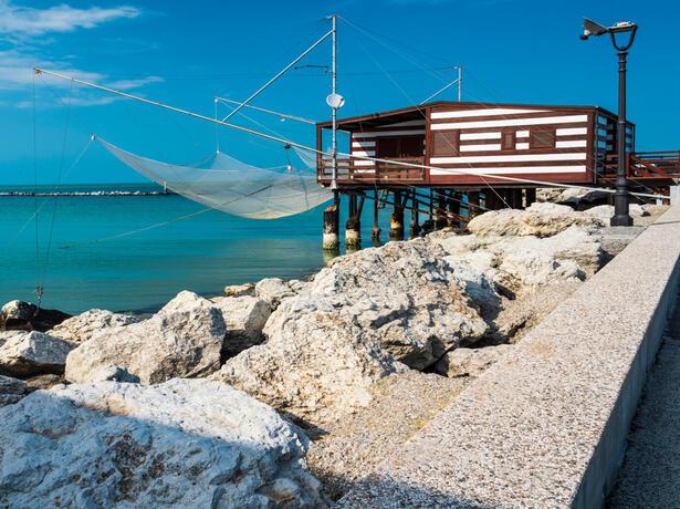 hotelnewcastlecesenatico it speciale-ponte-25-aprile-e-1-maggio-in-hotel-a-cesenatico-al-mare 011