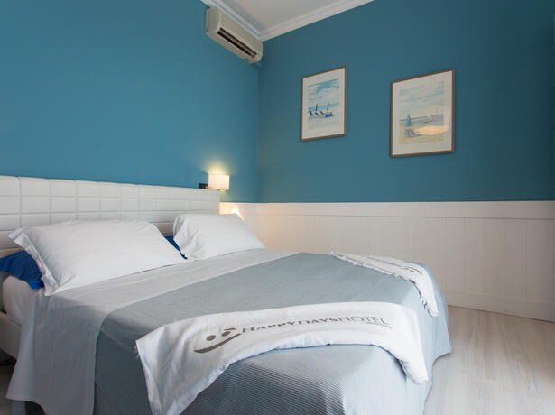 hotelnewcastlecesenatico it offerta-agosto-in-hotel-vicino-al-mare-a-cesenatico 011