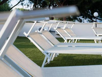 hotelpierrericcione it offerta-bonus-vacanze-a-riccione-in-hotel-all-inclusive 022