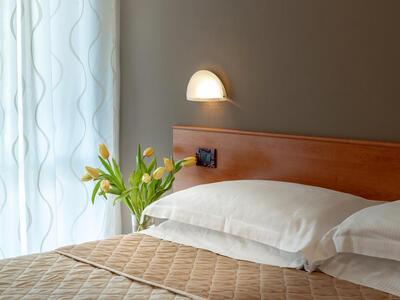hotelpierrericcione en offer-august-riccione-hotel-all-inclusive-with-beach 022