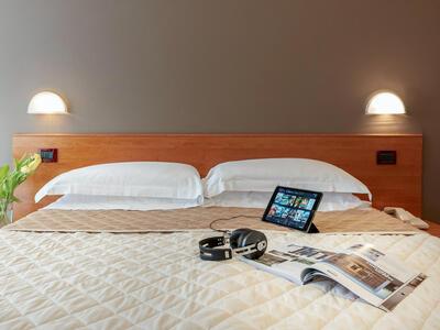 hotelpierrericcione it soggiorno-romantico-riccione-luglio-in-hotel-pensione-completa 018