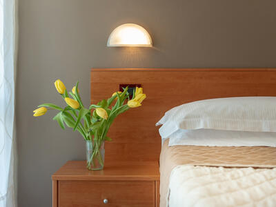 hotelpierrericcione de angebot-juni-riccione-hotel-mit-vollpension 018