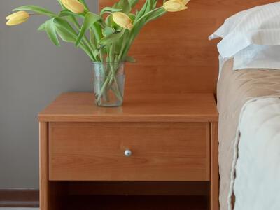 hotelpierrericcione it offerta-ultima-settimana-agosto-riccione-hotel-vicino-al-mare 022