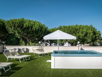 hotelpierrericcione it soggiorno-romantico-riccione-luglio-in-hotel-pensione-completa 019